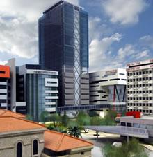 Rambam Medical Centre